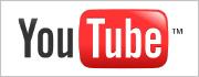 信州整骨院 youtube